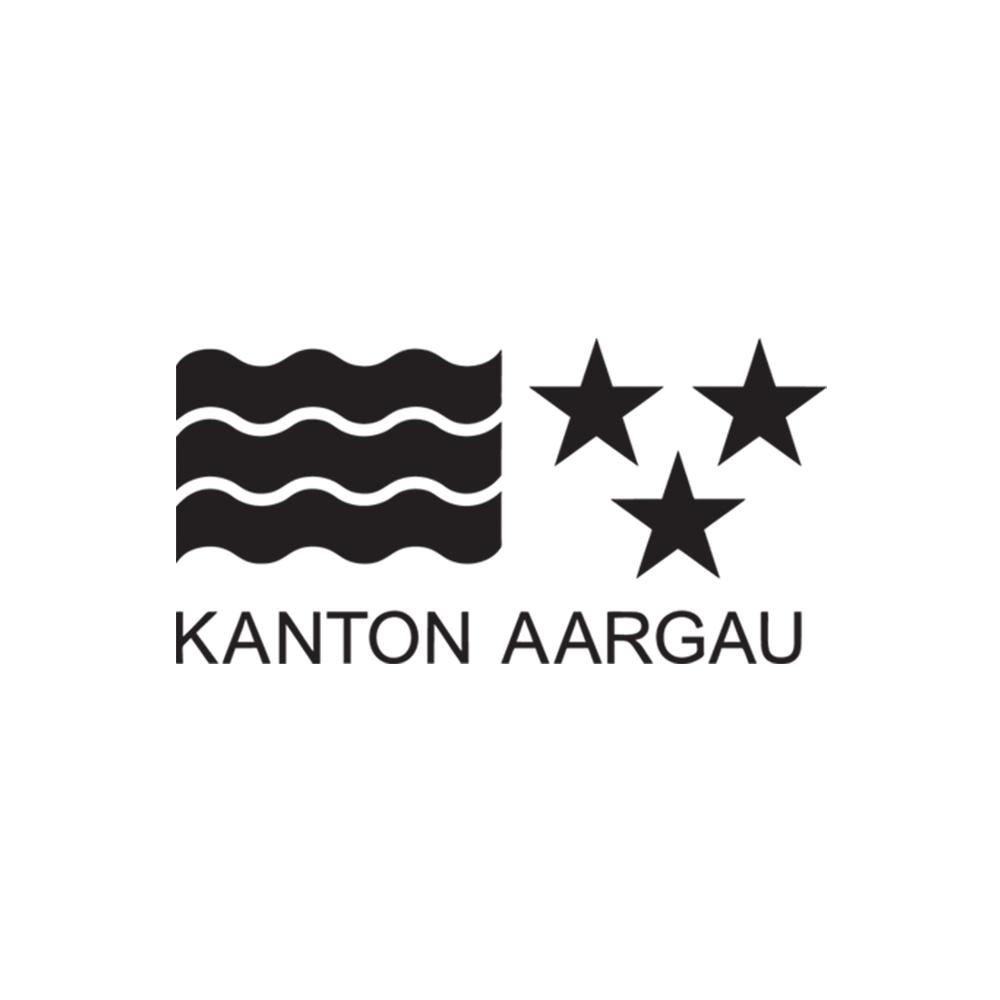 1kanton_aargau