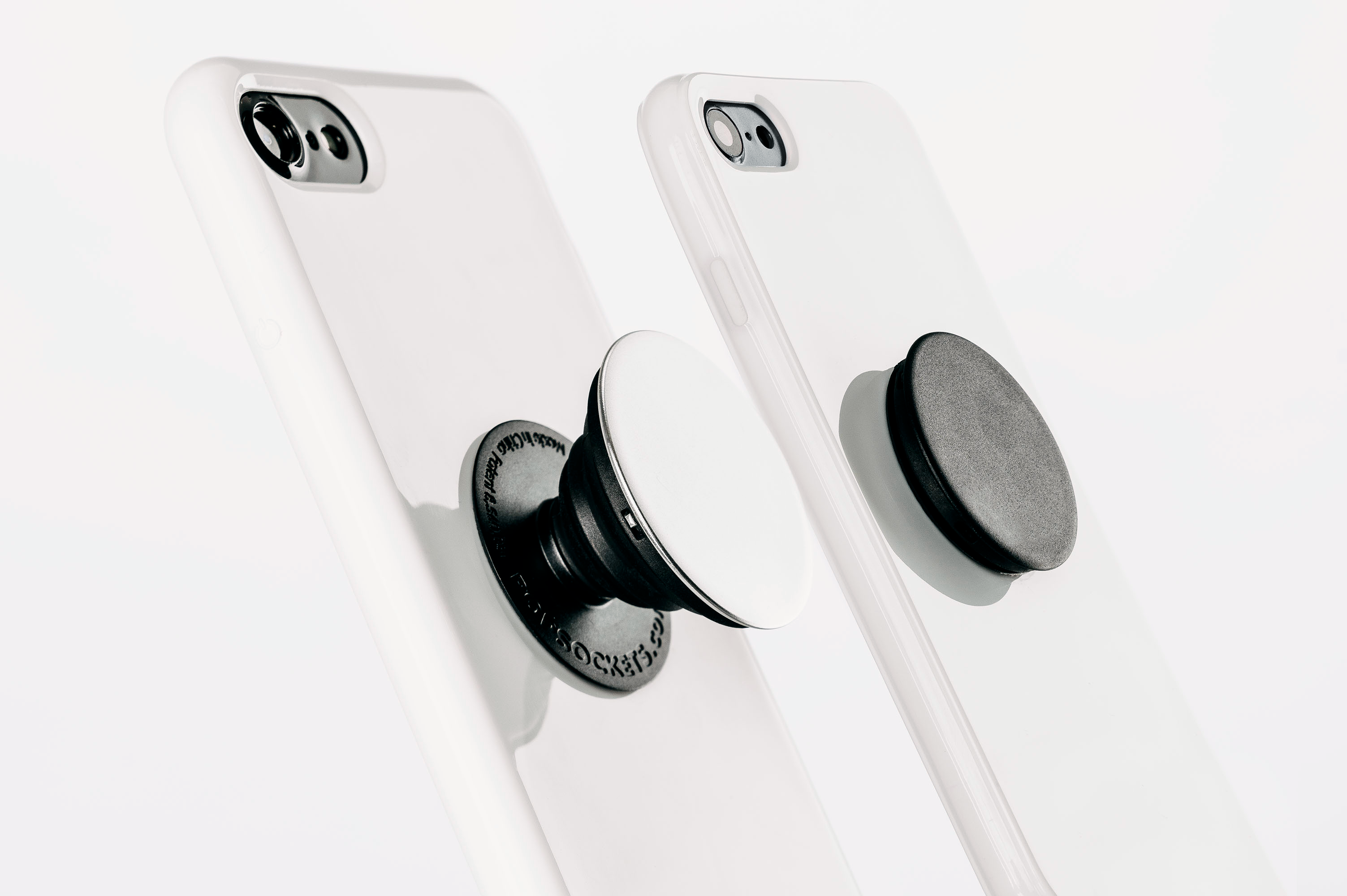 Twing PopSockets PopGrip